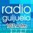 radioguijuelo avatar