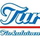 @TurkuUutiset