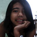 samantha alexandria (@030Samantha) Twitter