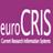 euroCRIS_Org