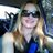 A/Prof Tasha Stanton (@Tash_Stanton) Twitter profile photo