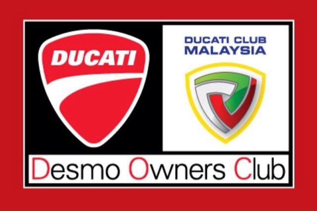 ducati club malaysia (@ducaticmalaysia)   twitter