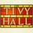 Tivy Hall