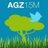Asamblea Arganzuela