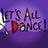 Let's All Dance