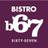 Bistro 67