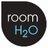 Room H2O 🚿🛁🚰