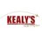 Kealy's of Cloghran