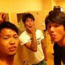 mizuki (@0213765) Twitter