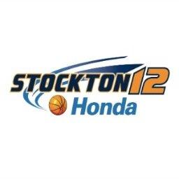 Stockton 12 honda stockton12honda twitter for Honda dealership stockton