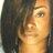 @Dixonme Profile picture