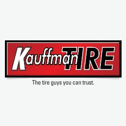 Jun 23, · 10 reviews of Kauffman Tire