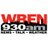 WBEN NewsRadio 930AM