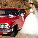 Chevrolet Impala1960 (@1960chevrolet) Twitter