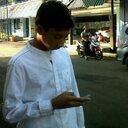 GIBRAN RIVALDHI (@grivaldhi) Twitter