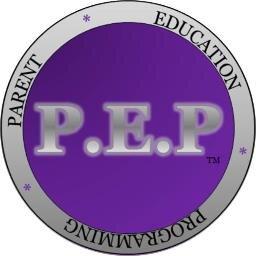 P.E.P