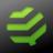 Redfern Electronics (@RedfernElec) Twitter profile photo