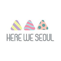 @HereweSEOUL