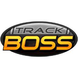 @Trackbossgame