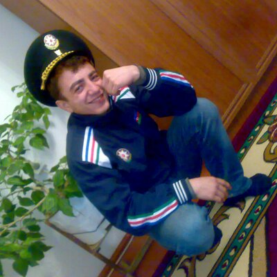 Cevik Polis Alayi 97polis Twitter