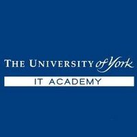 IT Academy York | Social Profile