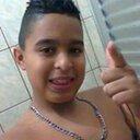 alex pereira (@alexper06478332) Twitter
