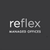 Reflex Offices Profile Image