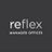 Reflex Offices Profile Image