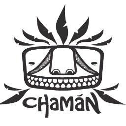 @chamanagencia