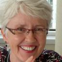 Wendy Lowe - @hellowe50 - Twitter