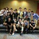 ryo (@0521_tr) Twitter