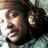 @MeLikeyDeMango Profile picture