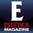 @EsteticaSpain Profile picture