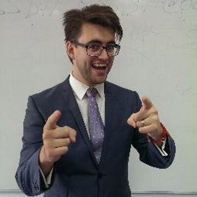 Mr. OatesSoSimple (@MrOatesSoSimple) Twitter profile photo