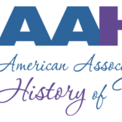 32° Annual AAHN Nursing & Health Care History Conference September 17-20, 2015 Dublino