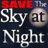 Save Sky at Night