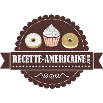 Recette am ricaine recette usa twitter - Recette traditionnelle cuisine americaine ...