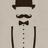 Mr. Bartender