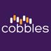 Cobbles Estate Agents Profile Image