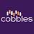 Cobbles Estate Agents Profile Image
