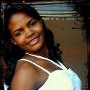 cintya nascimento (@cinthya_glm) Twitter