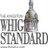 WhigStandard