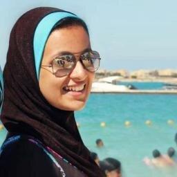 سارة عمرو