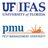 UF/IFAS PMU
