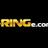 v_ringe_com's avatar'