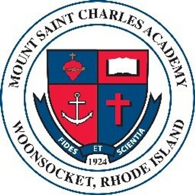 Image result for mount saint charles