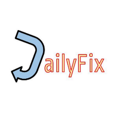 what happened to dailyflix