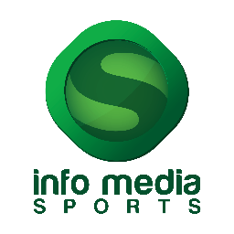 @infomediasports