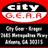 City Gear - Kroger