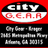 CityGearKroger